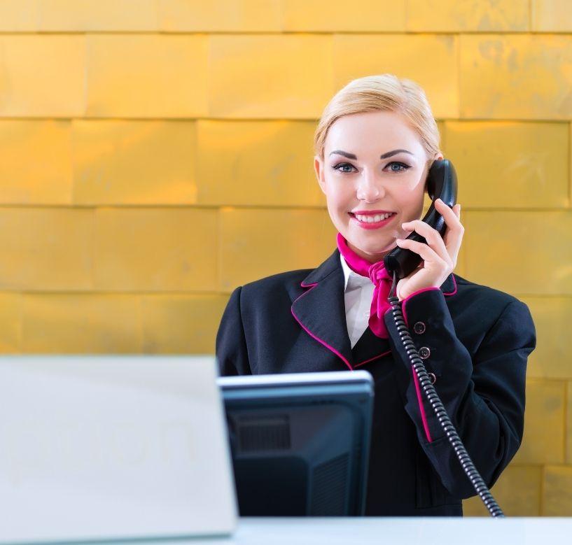 Business SIP Trunks Perth - MyFoneTel (1)