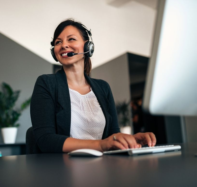 Hosted Business Phone Systems (2)