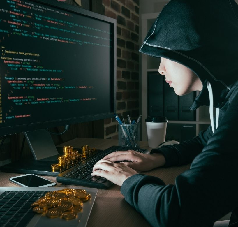 Why Do Small Businesses Need Cyber Security_ (1)