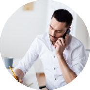 book appointment - My FoneTel - Business Phone Systems Perth
