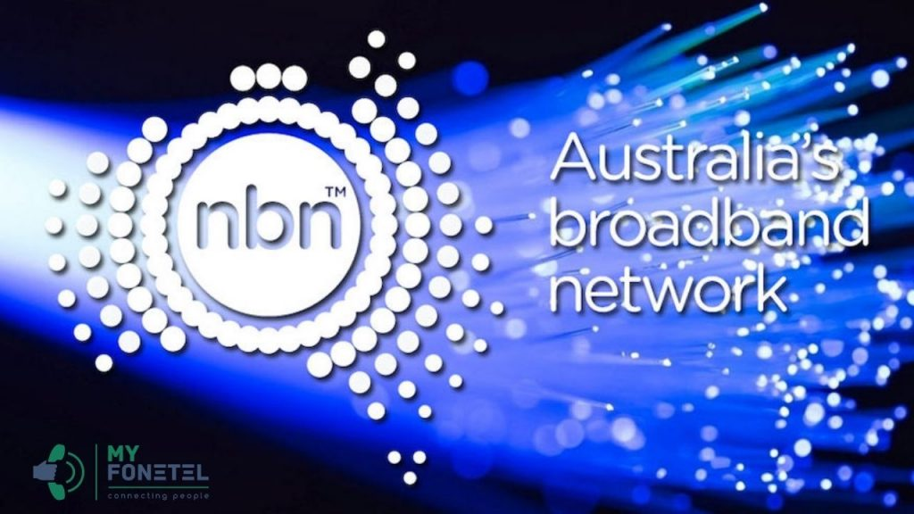 Can An IP Phone System Work With An NBN Connection - My FoneTel - Business Phone Systems Perth