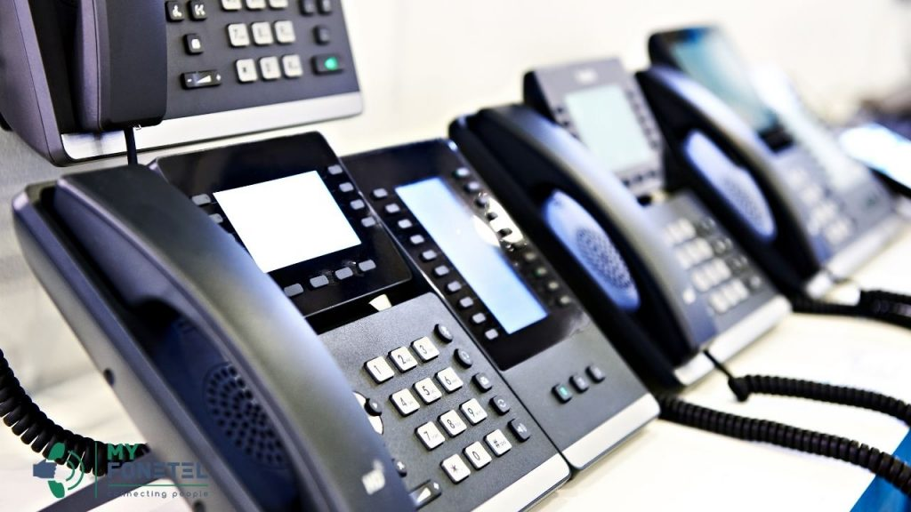 Copy of Ten Things You Need To Know Before Buying A New Ip Phone System. 8 - My FoneTel - Business Phone Systems Perth
