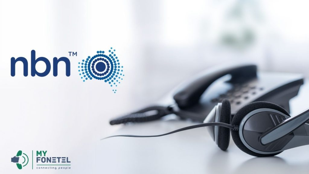 How Does the NBN Fit Into the VoIP Phone System?