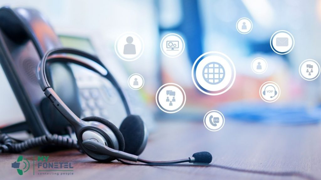 Why IP business phone is cheaper than other phone system options - My FoneTel - Business Phone Systems Perth