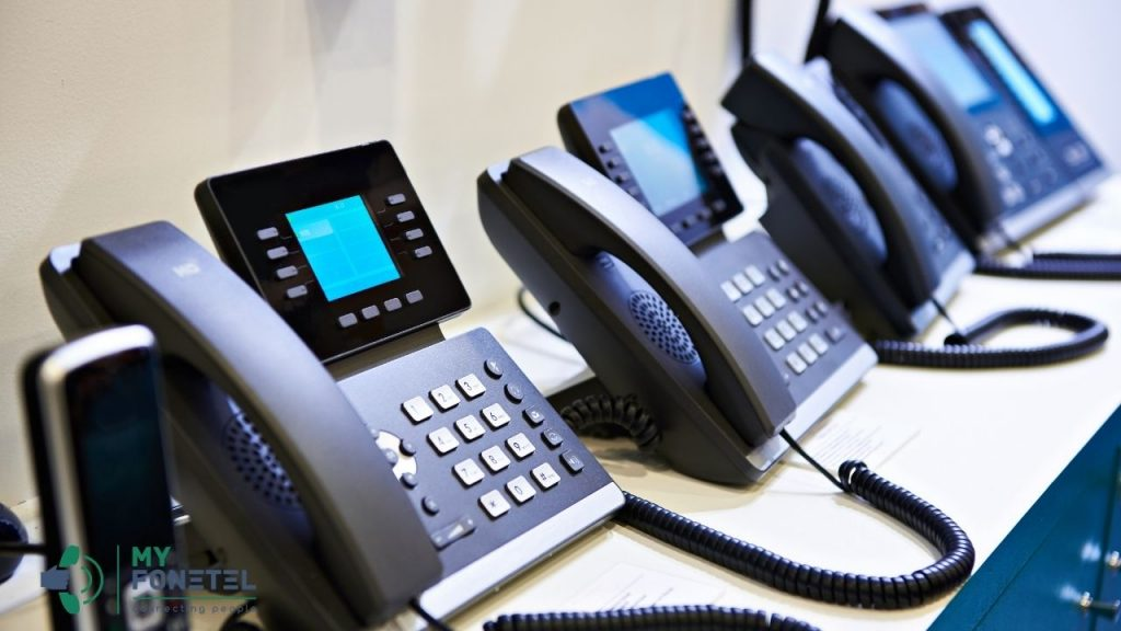 Why are VoIP Phone Systems so Popular - My FoneTel - Business Phone Systems Perth