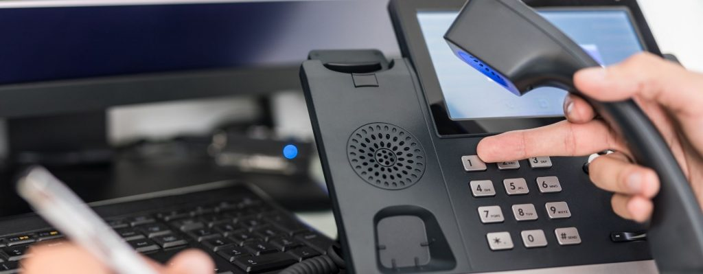 Benefits of VoIP - My FoneTel - Business Phone Systems Perth