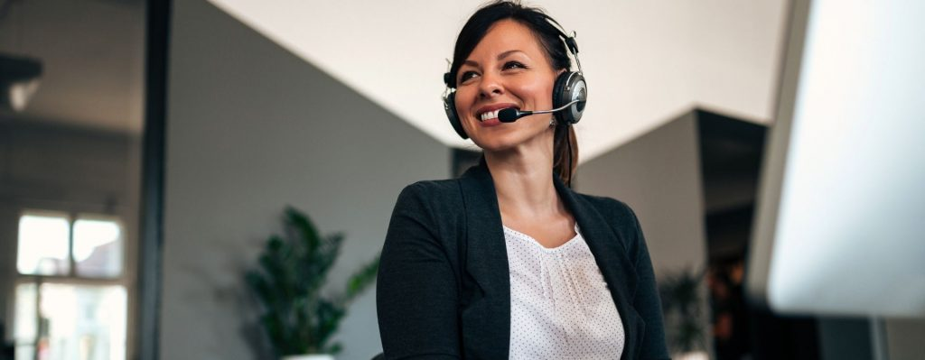 Will My Current Business Phone System work on VoIP - My FoneTel - Business Phone Systems Perth