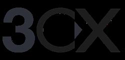3CX Logo (1)