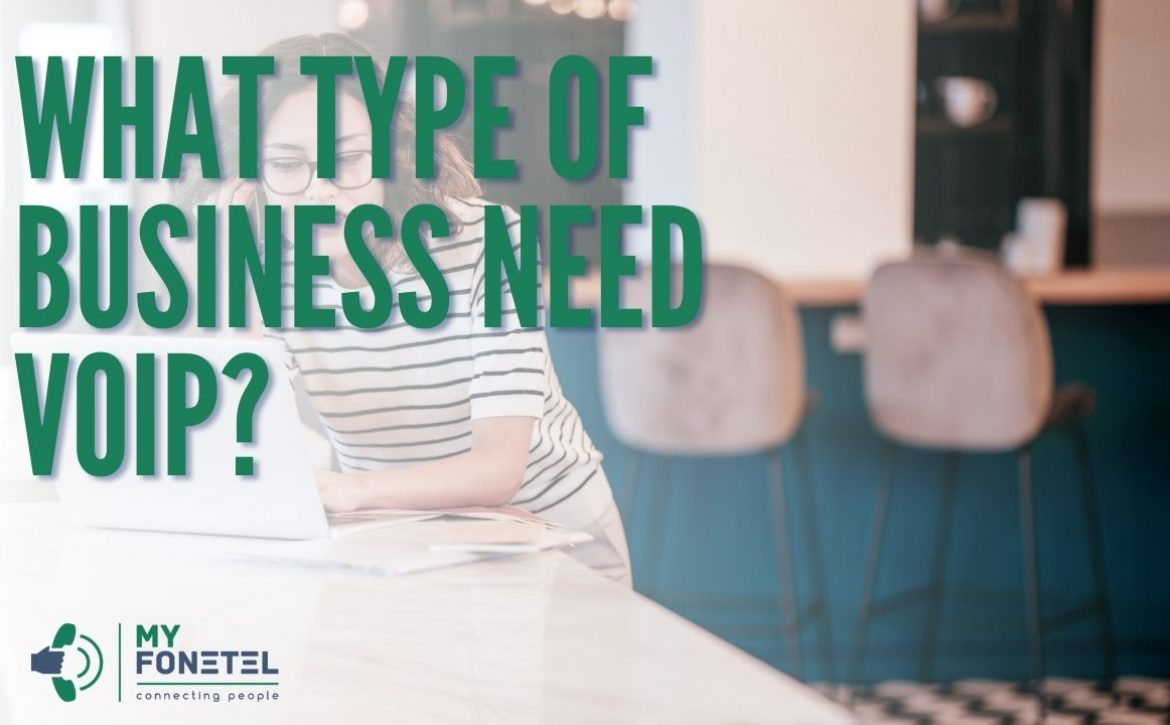 Can I Use My VoIP Phone Anywhere - My FoneTel - Business Phone Systems Perth